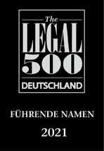 legal_500_deutschland_2021.jpg